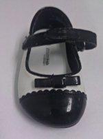 buciki dla dziewczynki